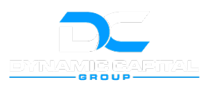Dynamic Capital Group